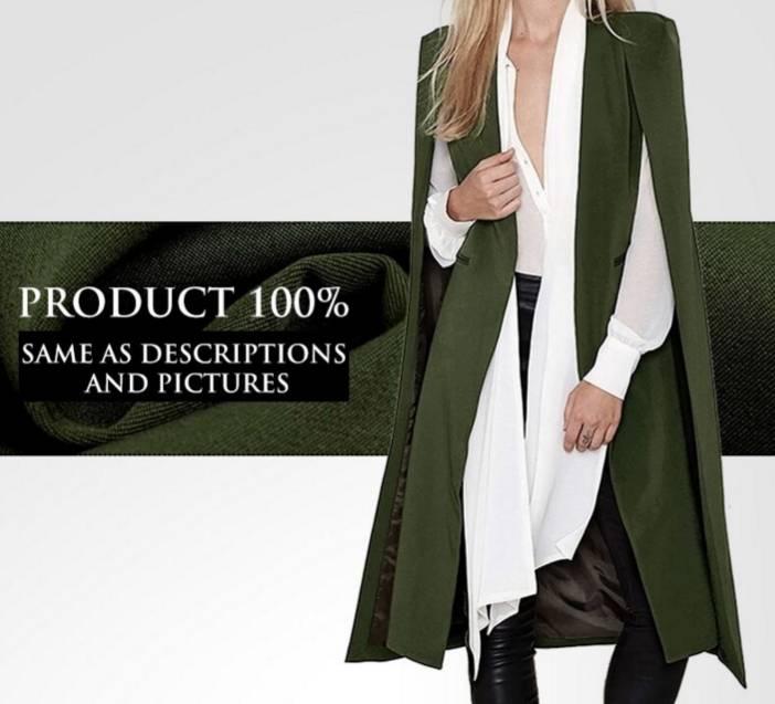Coat Lorenza