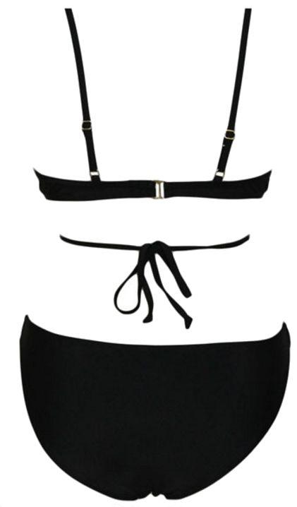 Bikini Lines Chiarina