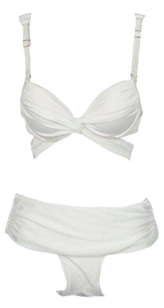 Bikini Eleonora