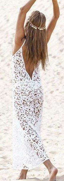 Beach Wear Filo