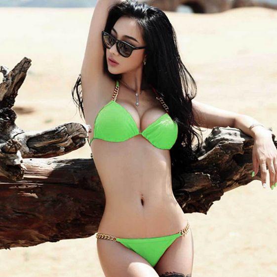 Bikini Bic