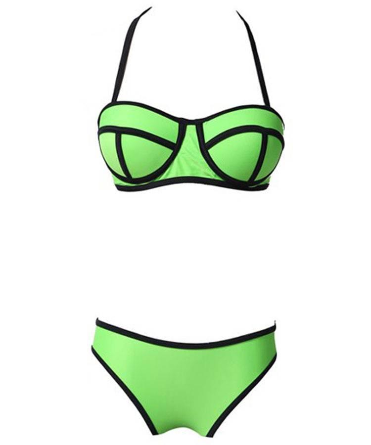 Bikini Sania