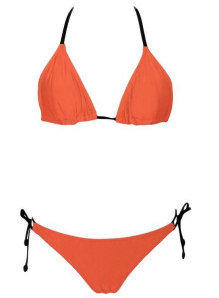Bikini Bibiana