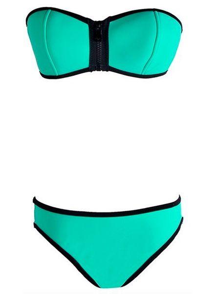 Bikini Colombina