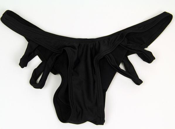 Bikini Sebastiana