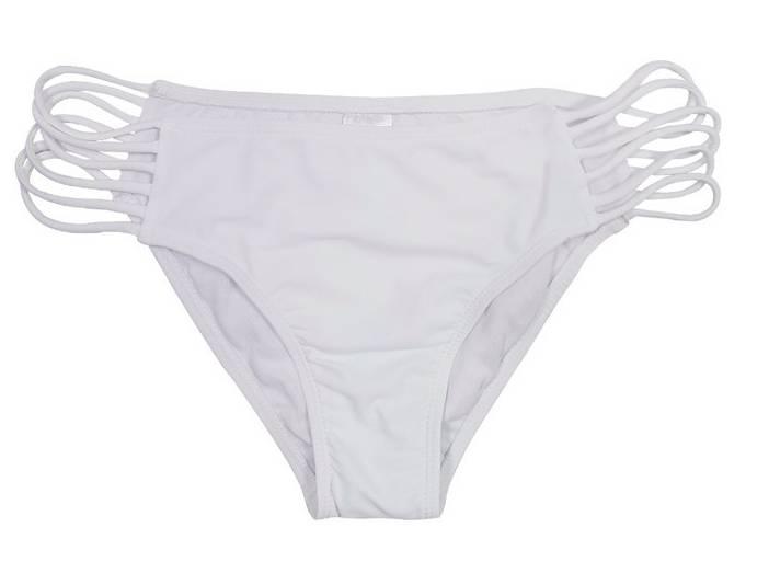 Bikini Genoveffa