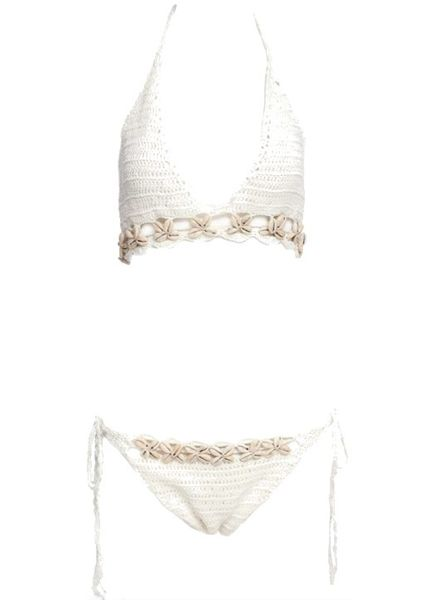 Bikini Eufemia