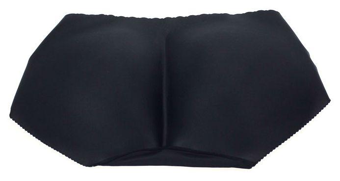 Underwear Push-up