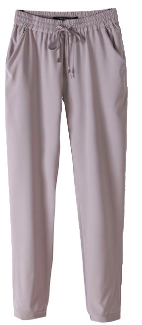 Pants Diana