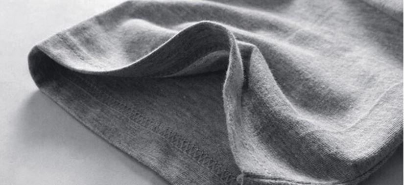Long Sleeve Pelle