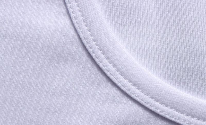 Long Sleeve Adao