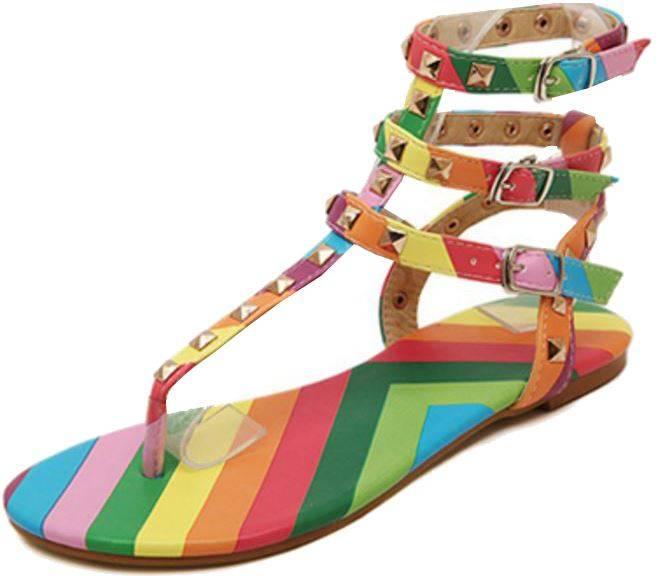 Sandals Sumari