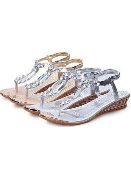 Sandals Morena