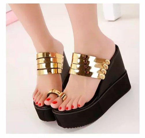 Sandals Madina