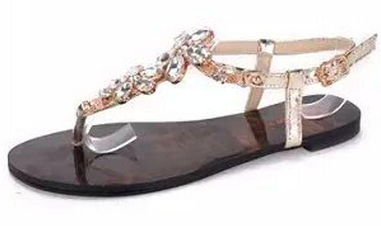 Flip Flops Carona