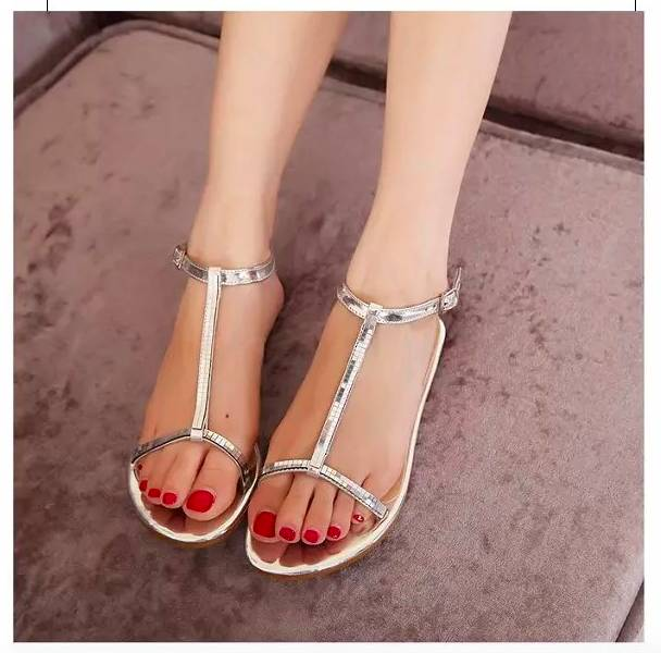 Sandals Brisa