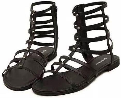 Sandals Nina