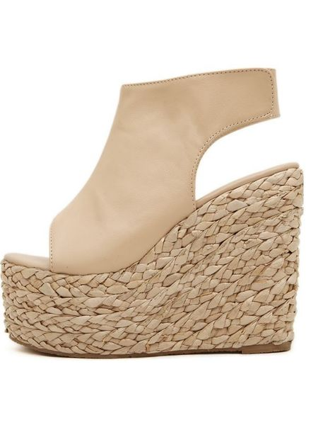 Wedges Hemira