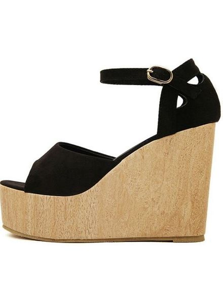 Wedges Jeylana