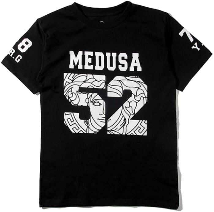 T-shirt Gianni