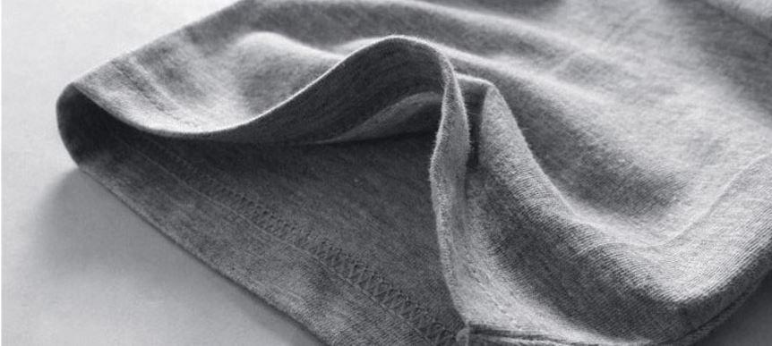 T-Shirt Arrigo
