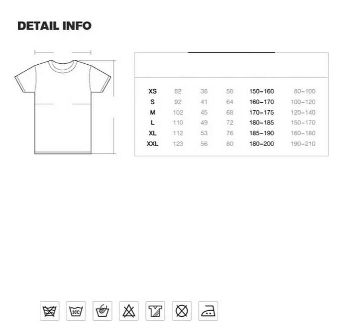T-shirt Armino