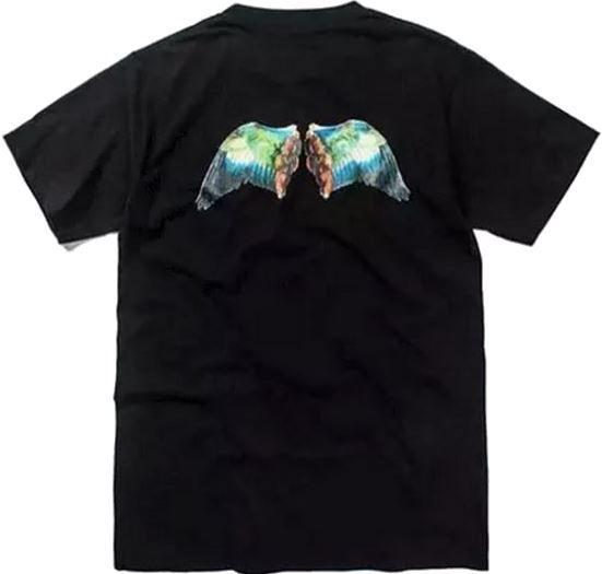 T-shirt Guido