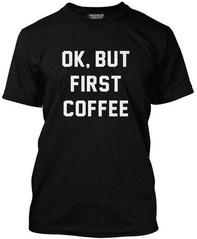 T-shirt Martino