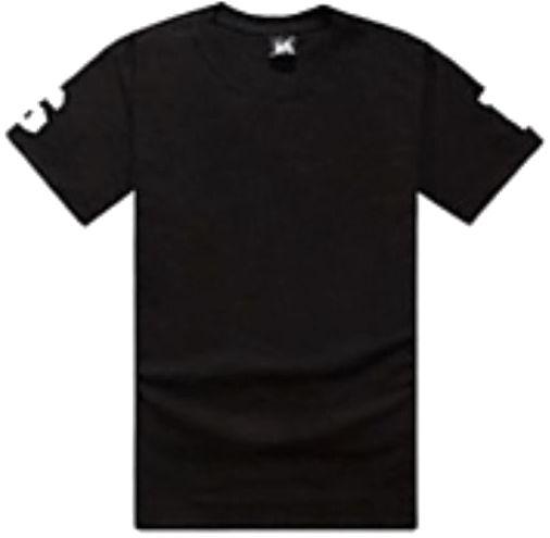 T-shirt Giomare