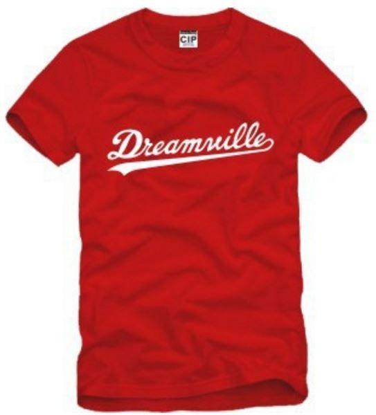 T-Shirt Elia