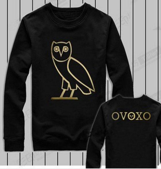 Sweater Amedeo