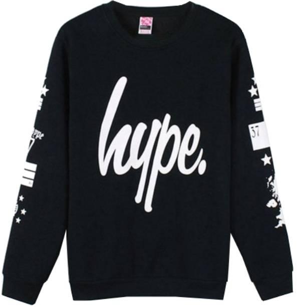 Sweater Amerigo