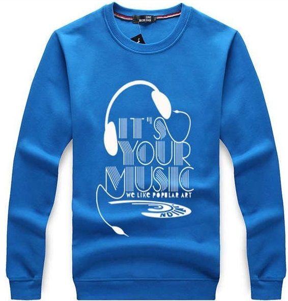 Sweater Ampelio