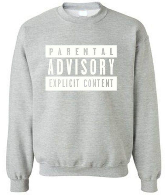 Sweater Arsenio