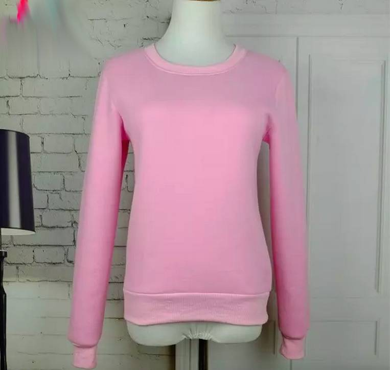 Sweater Benigno