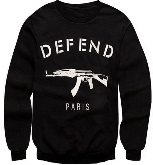 Sweater Celio