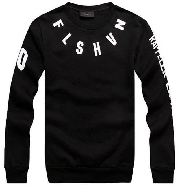 Sweater Cirillo