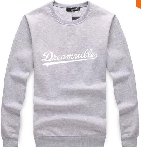 Sweater Aubin