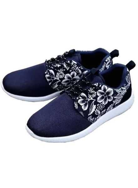 Sneakers Ashley Skins