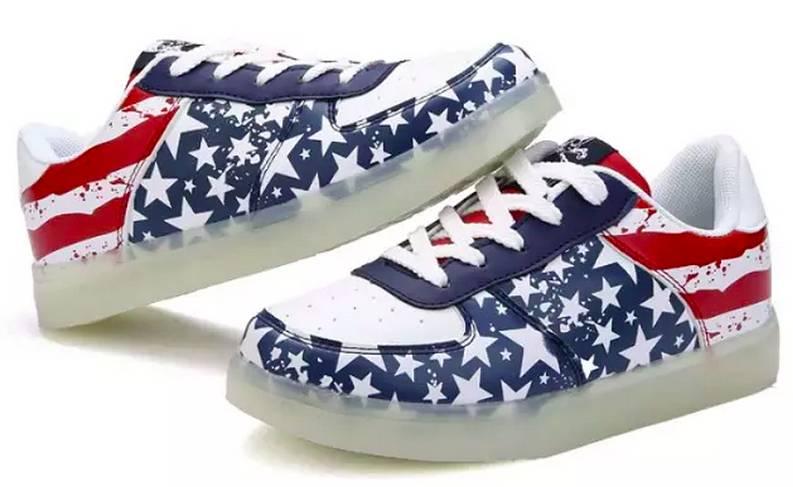 Sneakers Kiaron