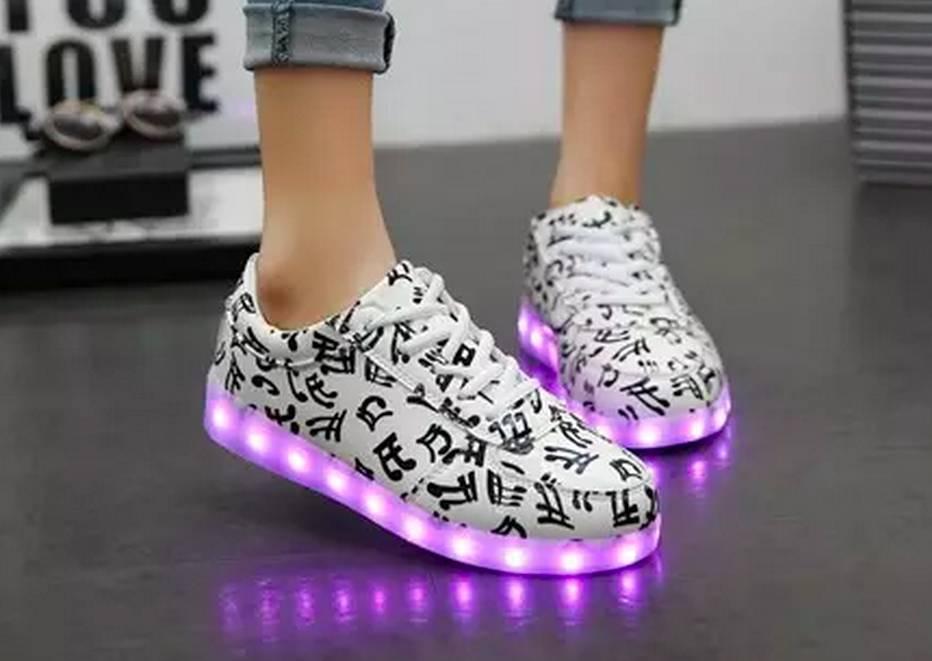 Sneakers Ceasar