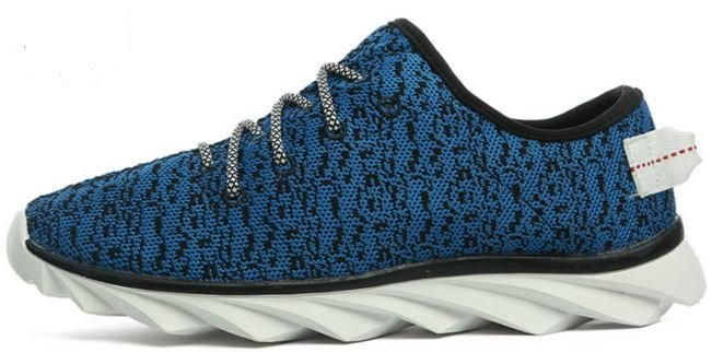 Sneakers Kiamira