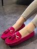 Loafers Luzia