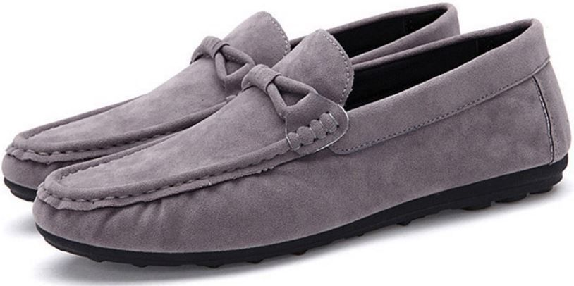 Loafers Reichmond