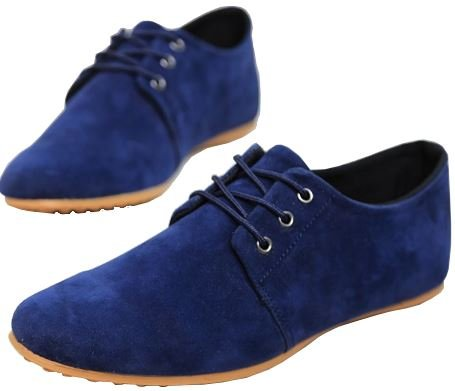 Casuel Shoes Therrion