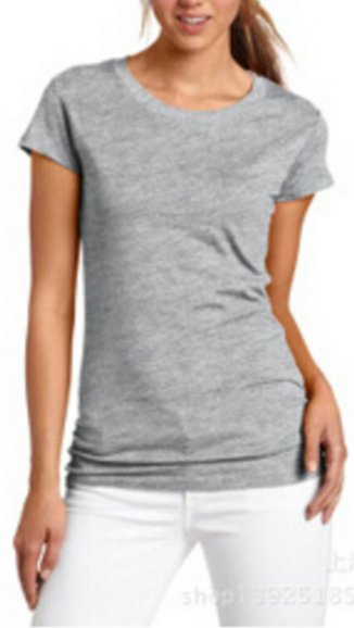 T-shirt O-neck