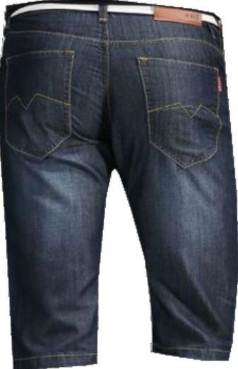 Shorts Brando