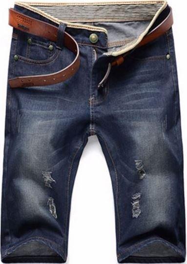 Shorts Carlino