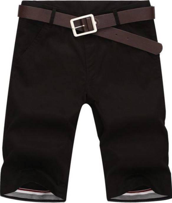Shorts Romeo