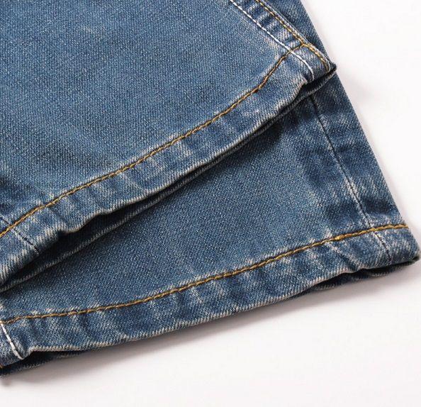 Jeans Beniamin